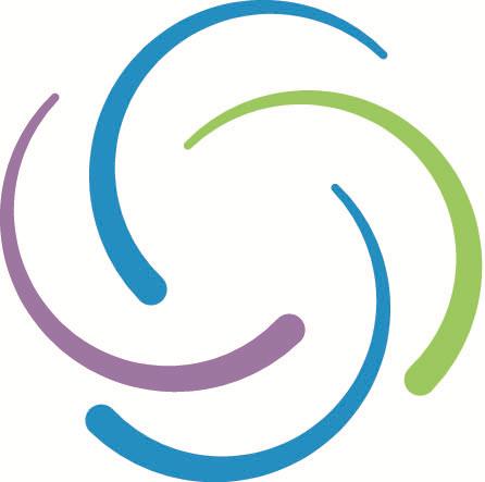 Union Savings Logo